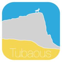 Logo Tubaous
